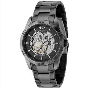 ⏱ Men's Relic Watch ⏱